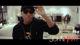 EPK lookin' Friday Videoproduktion Frankfurt Jonn Hart