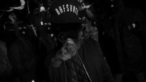 Eventvideo BHFSVRTL X BITNB X KESSELHAUS Lookin Friday Videoproduktion Frankfurt