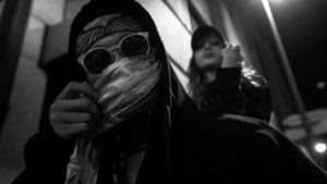 Eventvideo BITNB BTM BUNKER Lookin Friday Videoproduktion Frankfurt