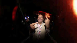 Eventvideo CMYK: Dj Katch's Moondoo Residency 2014 Lookin Friday Videoproduktion Frankfurt