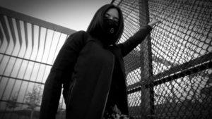 Eventvideo lookin' Friday Videoproduktion Frankfurt Black is the new Black