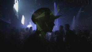 Eventvideo Dj Katch's Urbanice - Dj Ruckus Lookin Friday Videoproduktion Frankfurt