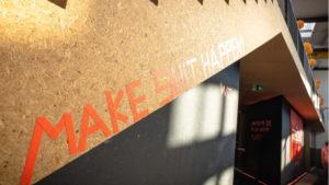 Eventvideo lookin' Friday Videoproduktion Frankfurt Ttatcraft - Craftakt
