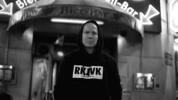 Imagefilm Rey & Kjavik - RJVK Lookin Friday Videoproduktion Frankfurt