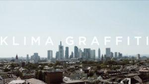 Imagefilm lookin' Friday Videoproduktion Klima Mural