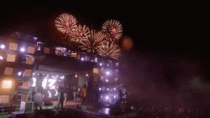 Live Streaming splash! Festival lookin' Friday Videoproduktion Frankfurt