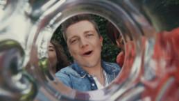 Musikvideo Dorfrocker - Ich glaub mein Glas hat ein Loch Lookin Friday Videoproduktion Frankfurt