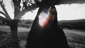 Musikvideo Rey Kjavik - Rkadash Lookin Friday Videoproduktion Frankfurt