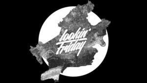 lookin' Friday Videoproduktion Frankfurt Showreel
